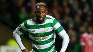 Moussa Dembele Celtic