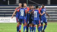 Bengaluru FC AFC Cup