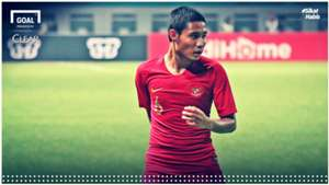 Evan Dimas - Clear