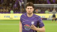 Tommy Käßemodel FIFA 18 230218