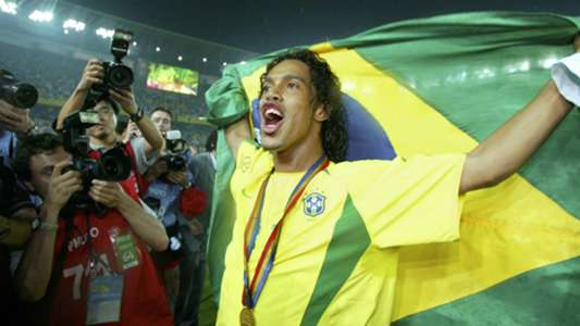 He did it his way - Ronaldinho's Brazil story | Goal.com