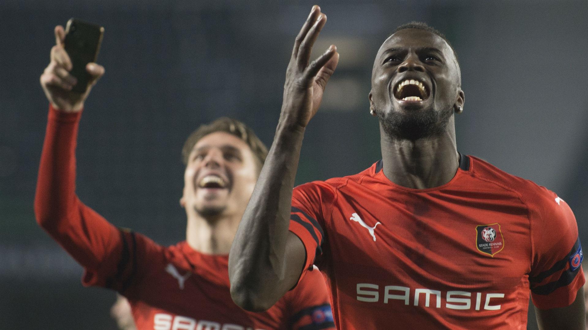Rennes, Maurice veut retenir Camavinga coûte que coûte