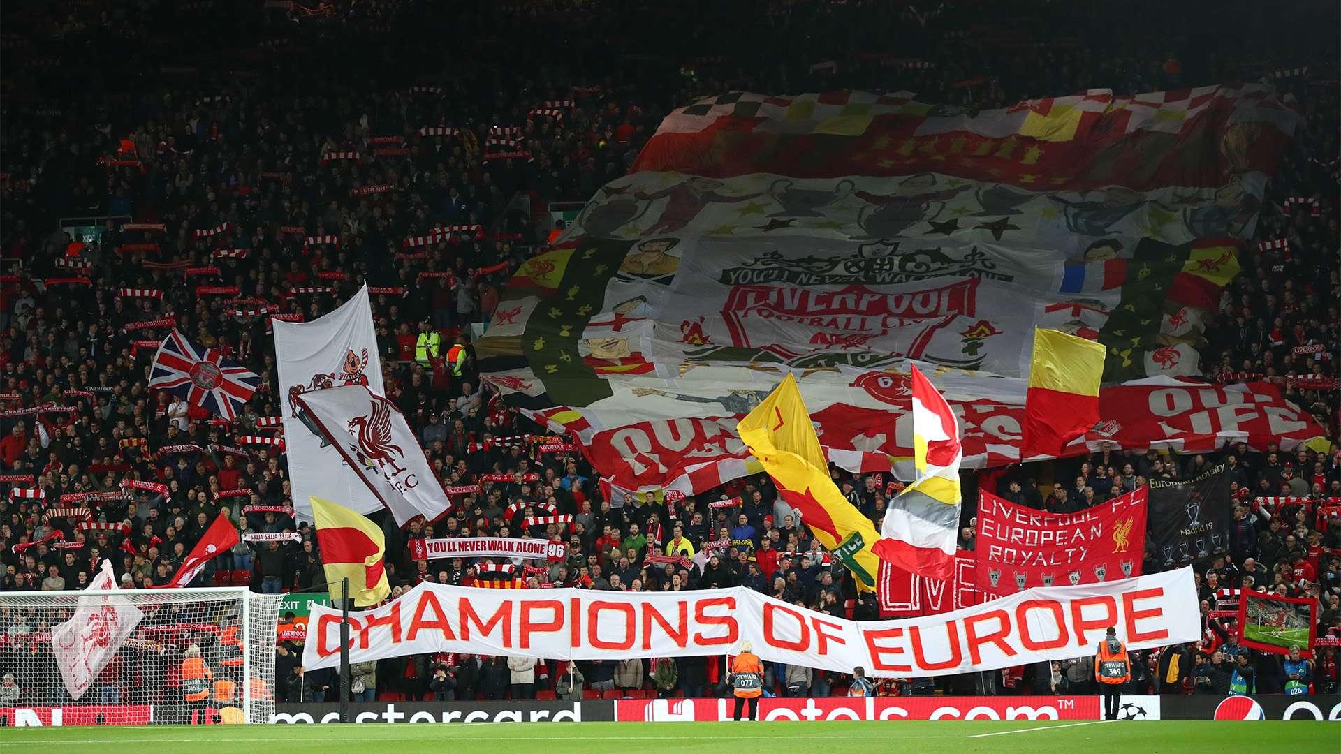 Onde Assistir A Liverpool X Manchester United Pela Premier League Goal Com