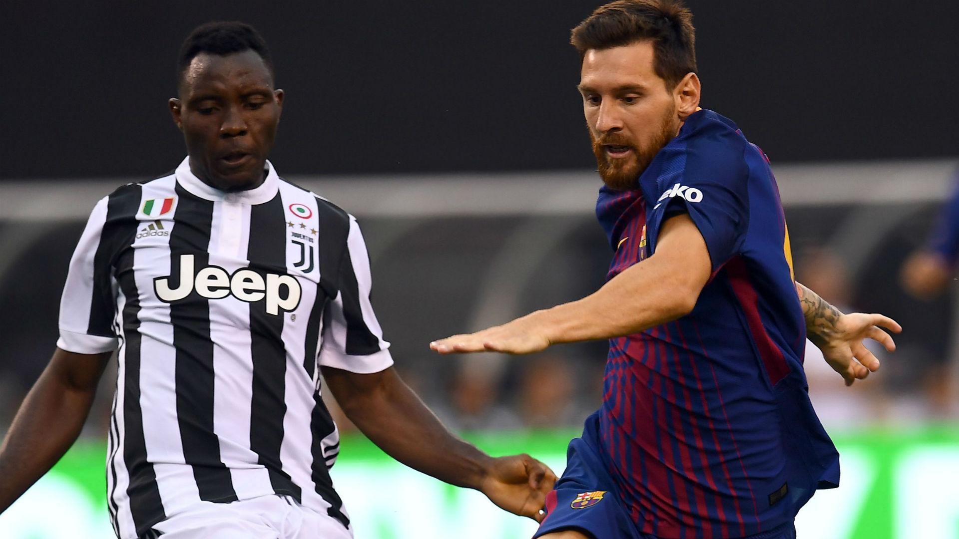 Barcelona Vs Juventus Tv Channel Stream Kick Off Time Odds Match Preview Goal Com