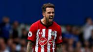 Danny Ings Southampton Premier League 2018-19