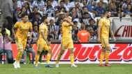 Monterrey Tigres Apertura 2019