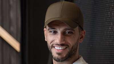 Omar Al Somah Syria Call of Duty عمر السومة سوريا كول أوف ديوتي
