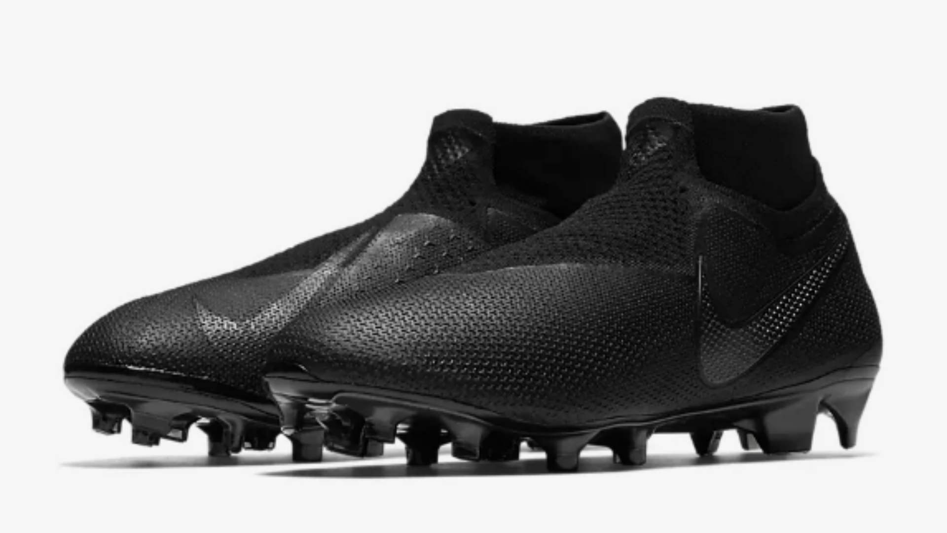 buy \u003e boot bola nike, Up to 60% OFF