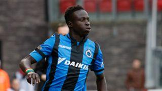 Krepin Diatta Club Brugge