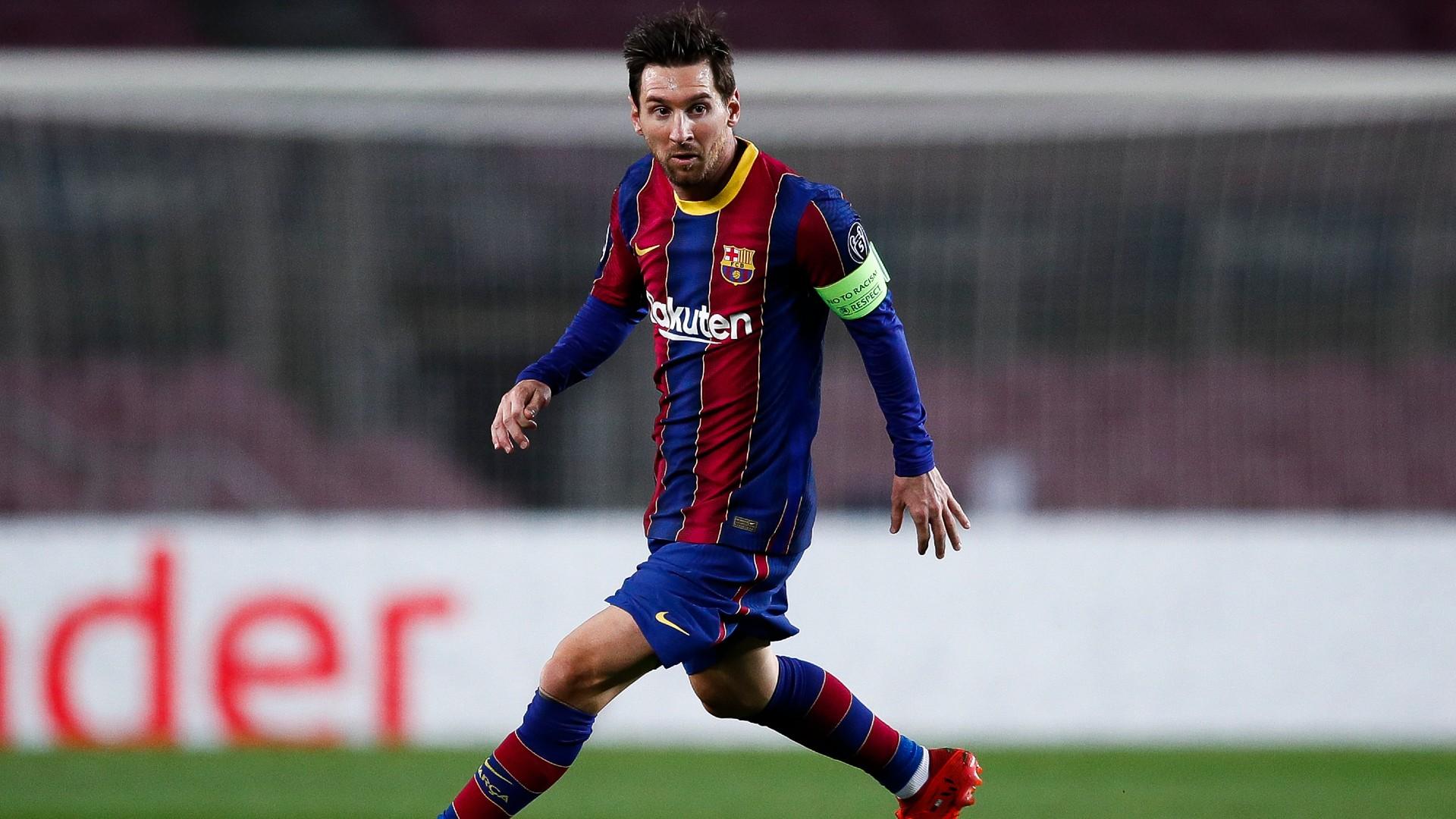 Lágrimas Arroyo Generosidad  A qué hora juega el Barcelona?: Día, fecha y horario de los próximos  partidos | Goal.com