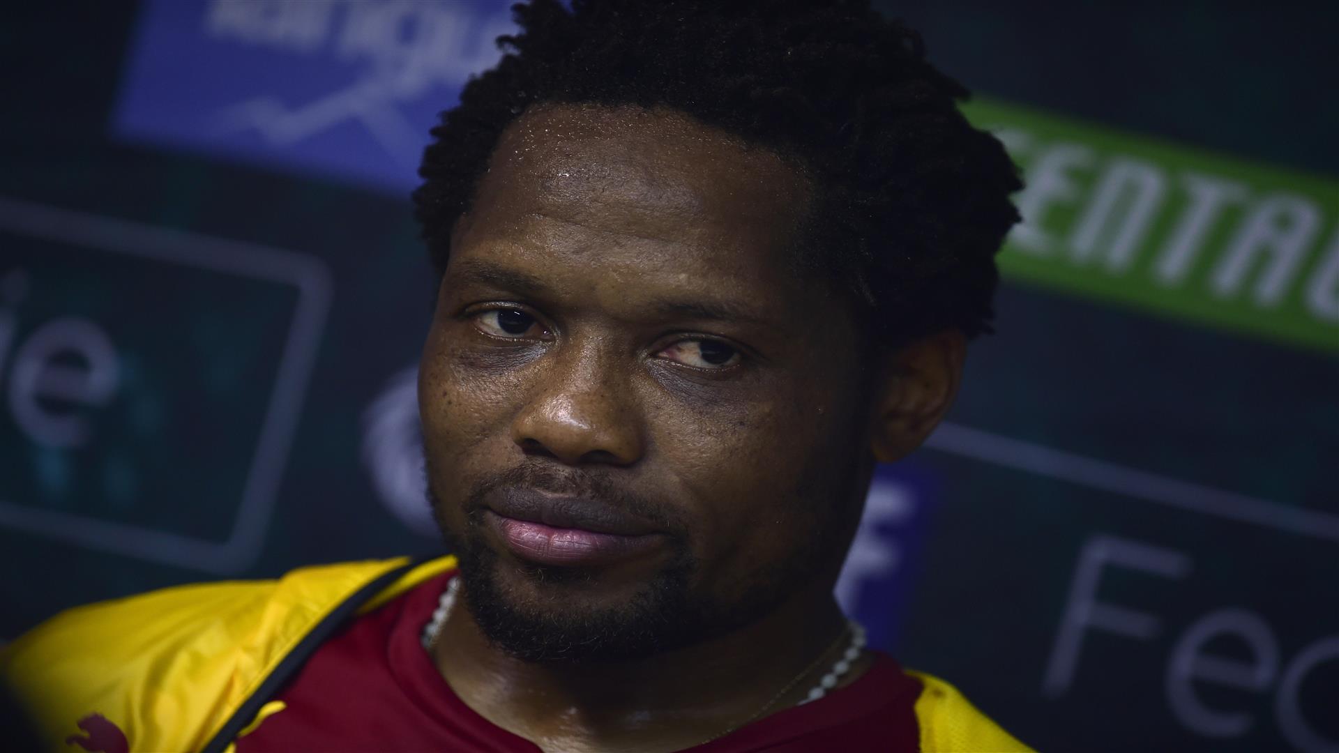 Makoun: TP Mazembe dismiss link to ex-Lille midfielder