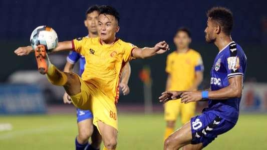 Thanh Hóa đòi bỏ V.League, VFF phản ứng thế nào? | Goal.com