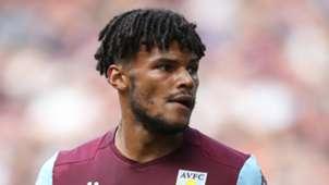Tyrone Mings, Aston Villa