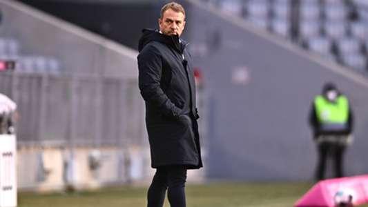 VIDEO - Hansi Flick will den FC Bayern im Sommer verlassen | Goal.com