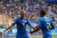 costa-neymar