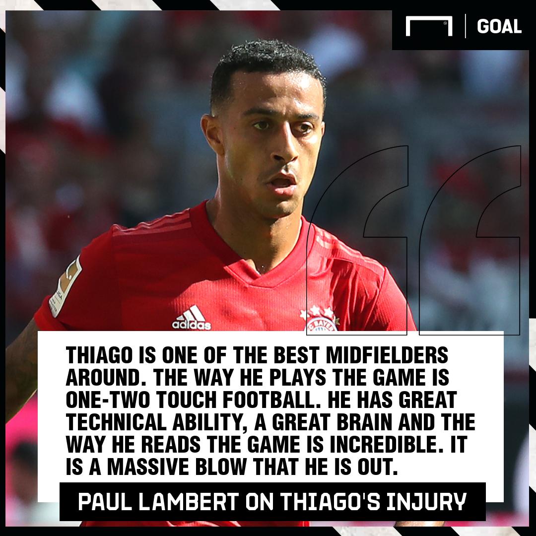 Sancho should be in no rush to leave Dortmund for Man Utd - Lambert
