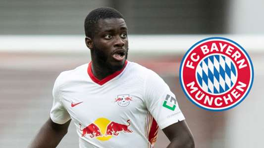FC Bayern München, News und Gerüchte heute: Upamecano erklärt erste Absage an den FCB, Star-Trio soll verlängern   Goal.com