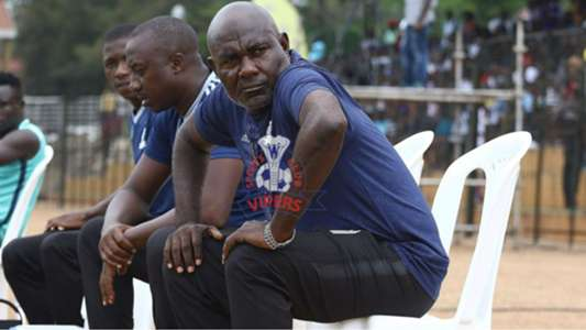 Kajoba: Vipers SC going getting tough in UPL as they face BUL FC