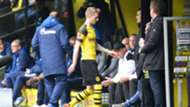 2019-04-28 Dortmund REUS