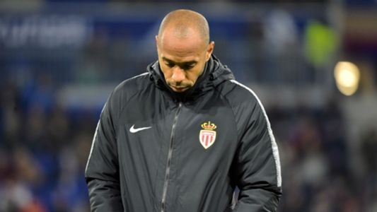 'You have to confront it' - Henry not dwelling on poor Monaco spell as he begins Impact tenure