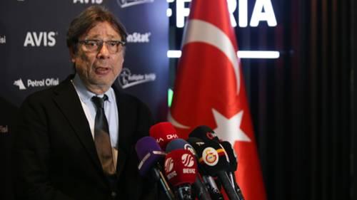 Mehmet Sepil 03192020