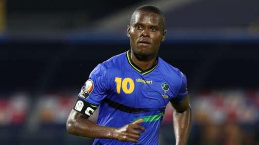 DR Congo vs Tanzania: TV channel, live stream, team news and preview   Goal.com