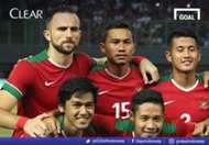 GFX Clear Indonesia
