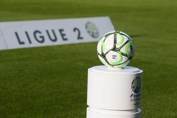 La Ligue 2 à 22 clubs ? Décision mercredi…