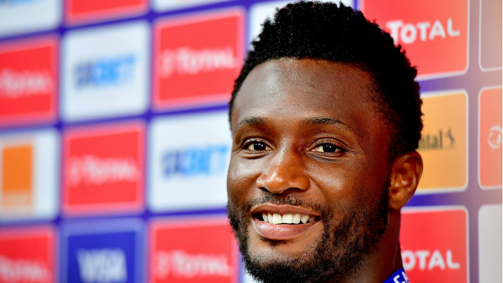 'Titles are not won in the grave' – Pascal backs Mikel's Trabzonspor exit decision