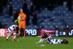 QPR loss2