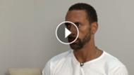 GFX Video Rio Ferdinand