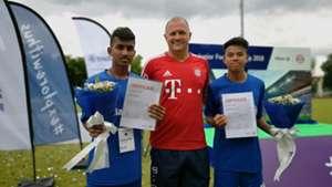 Allianz Malaysia