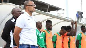 EXCLUSIVE: Gor Mahia will not play against KCB without salary