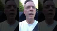Screenshot Max Meyer Vater Video