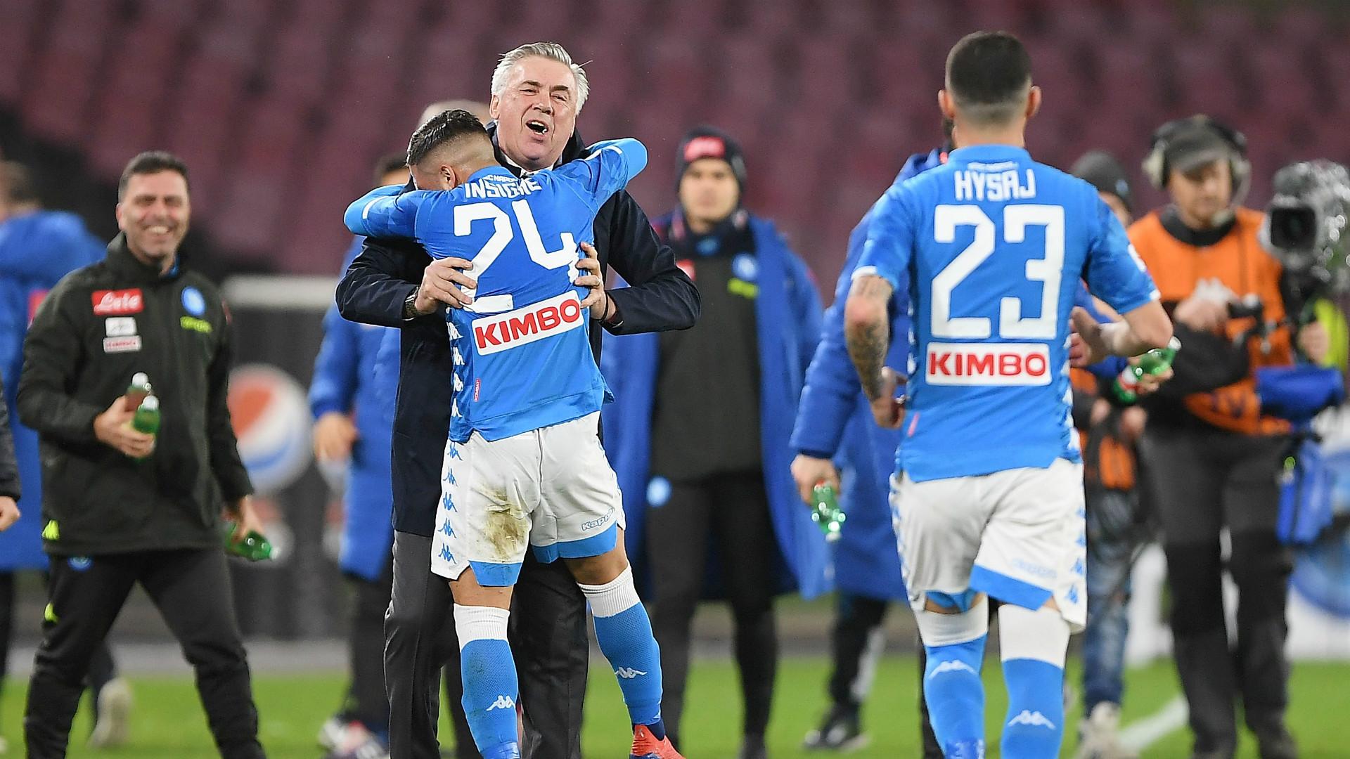 Fiorentina vs napoli betting preview goal cfd investopedia video on betting