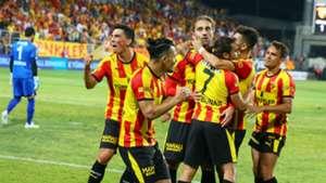 Goztepe v Konyaspor 09202019