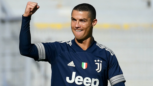 ronaldos-future-at-juventus-confirmed-despite-real-madrid-return-rumours-goalcom