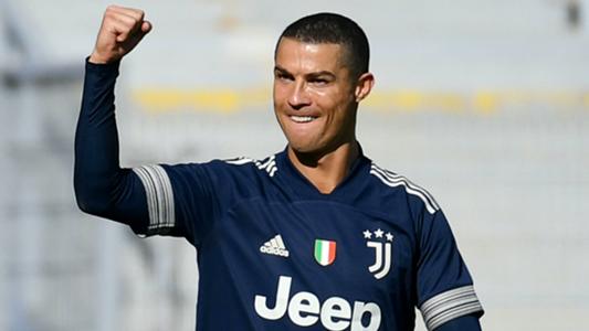 Tương lai của Ronaldo được sếp lớn Juve 'chốt hạ'