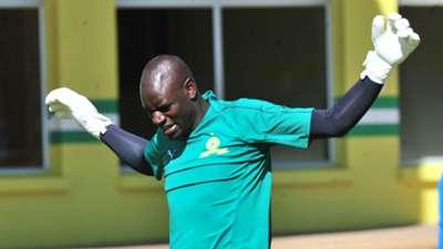 Denis Onyango, Mamelodi Sundowns