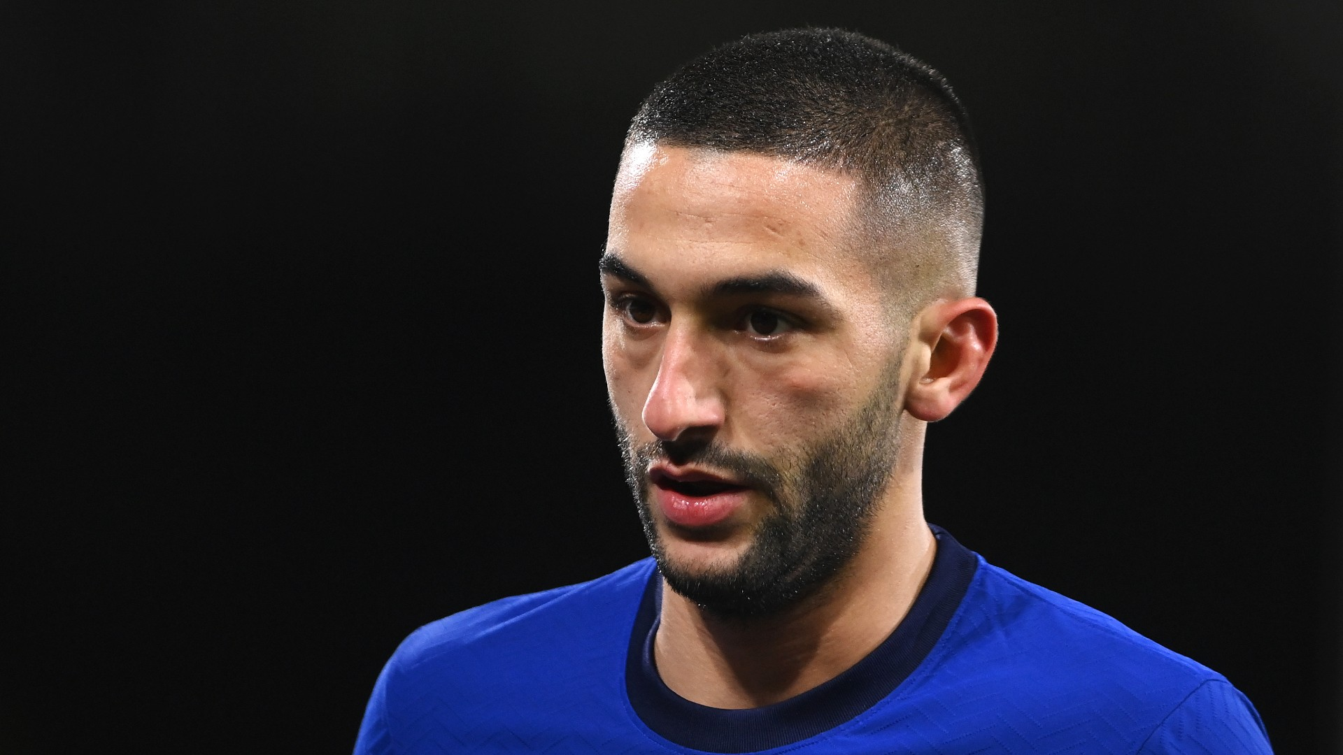 Ziyech: Where does Chelsea playmaker fit under Tuchel?