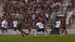 Video Gonzalo Pity Martinez Atlanta United St Louis US Open Cup 10072019
