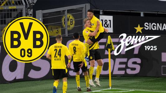 Dortmund Europa League übertragung