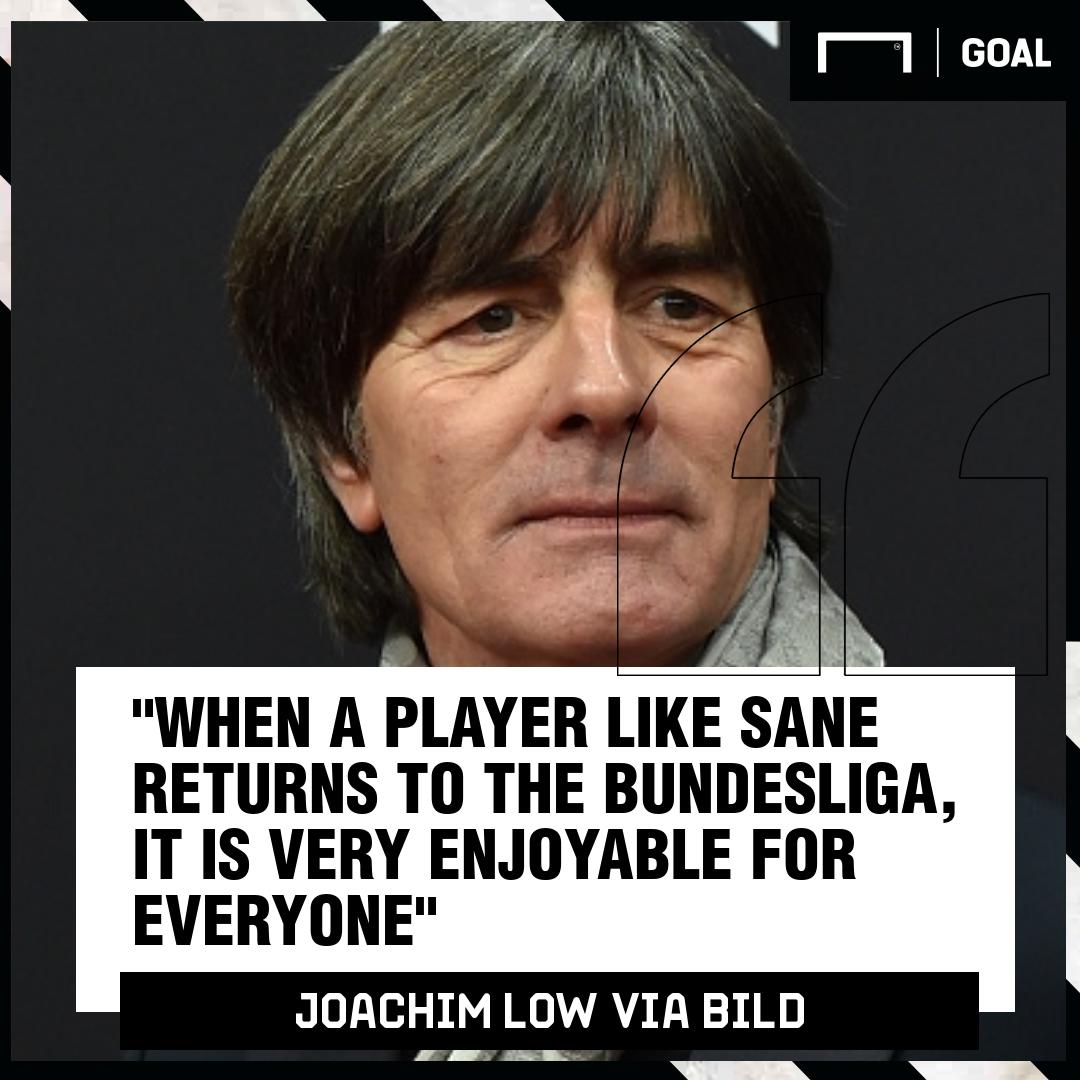 Bayern hot-shot Lewandowski set for groin surgery