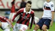 Milan2012