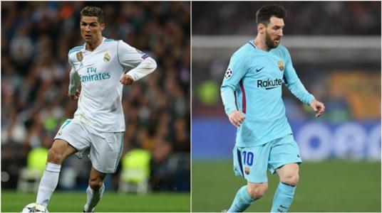 Champions League Sieger Der Letzten Jahre