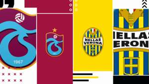 Trabzonspor-Verona tv streaming