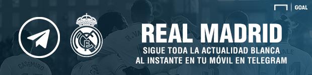 "Real Madrid - Zidane : ""Ramos ? Je prendrai ma retraite avant"""