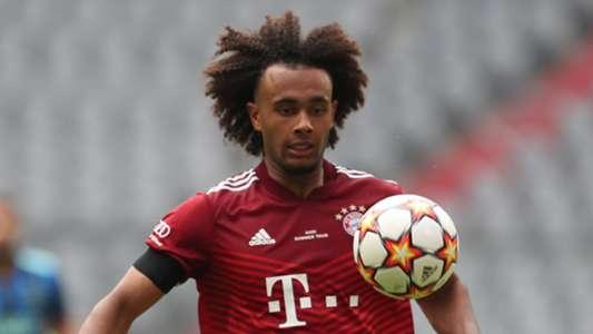 Bayern release Zirkzee on loan to Anderlecht | Goal.com