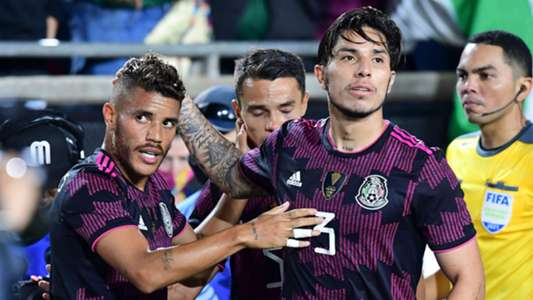 Guatemala vs Mexico: TV channel, live stream, team news & preview   Goal.com