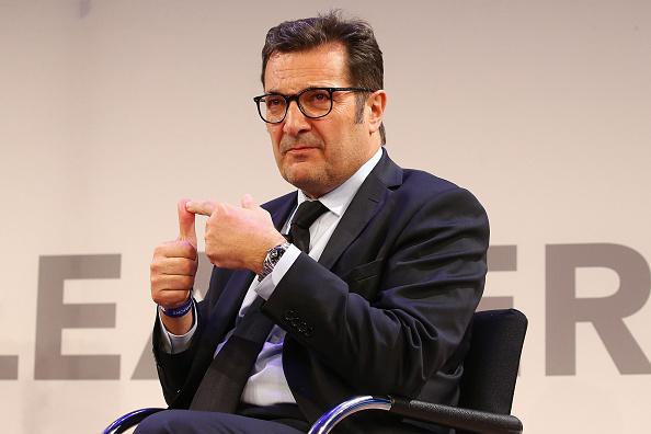 Ligue 1 / Ligue 2 : la LFP va contracter un prêt bancaire pour aider les clubs